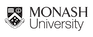MONASH University